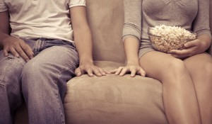 Destin Dating Article - Dating Taboos